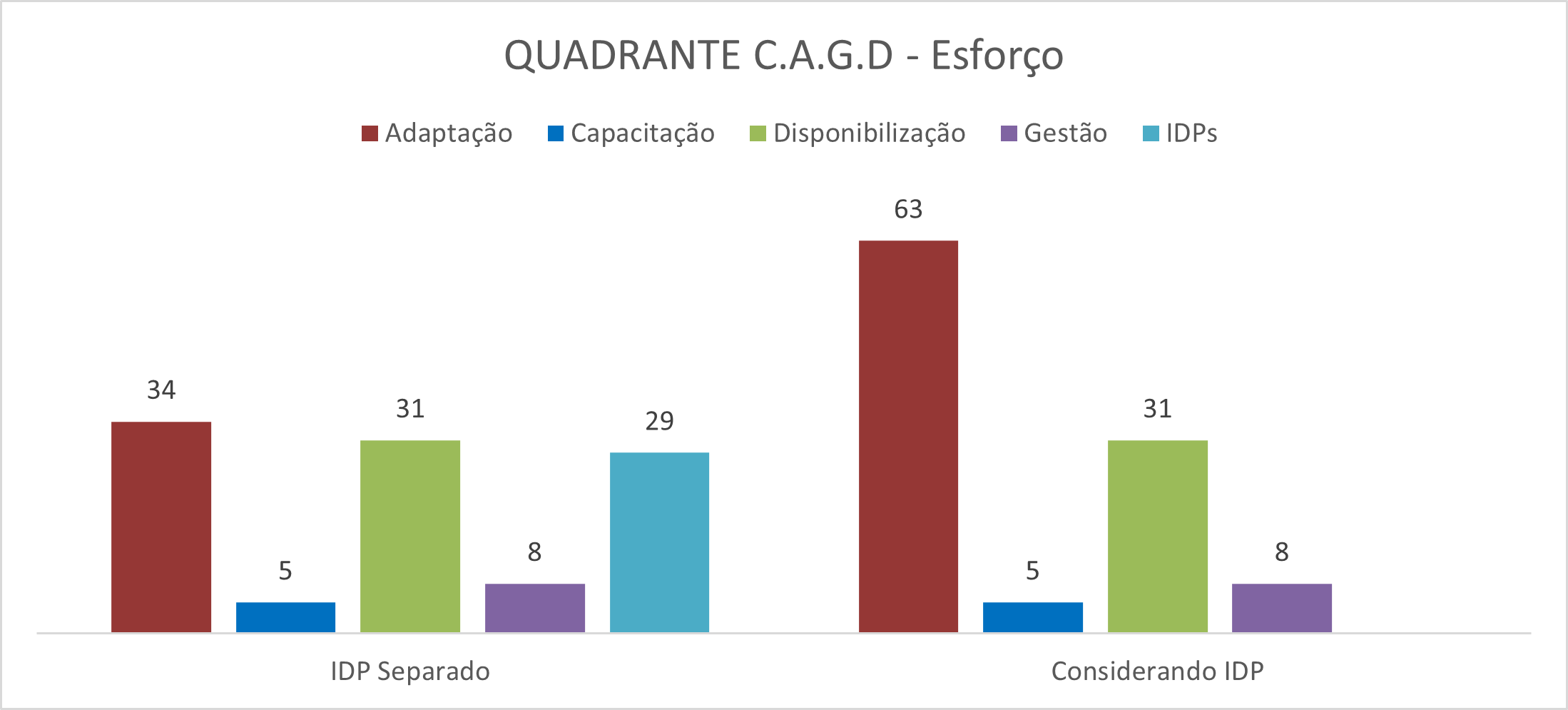 quadrante.png
