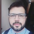 Cristiano Macedo Mendes